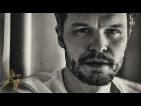 "the tallest man on earth: ""an ocean"" 