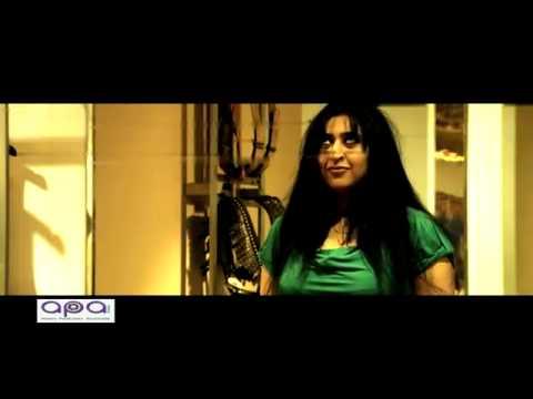 music symehdi choufi mp3
