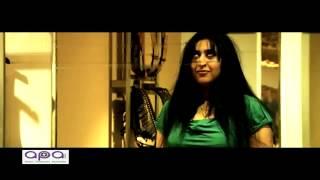 Choufi Mab9iTch Kanbghik symehdi - film Sefi t