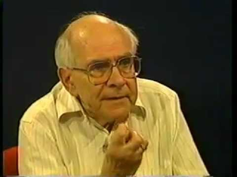 EARLY WARNINGS: Arthur Kinoy - ''When Fascism comes to America...'' (1990)