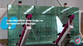 Boyabat TSO Tanıtım Filmi