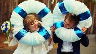 Морская свадьба. 25. 04.15