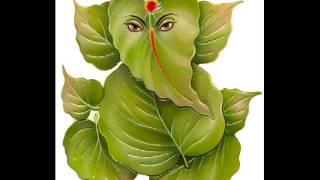 Namaha Namaha - Yesudas - Nattakurinji - Thulasi theertham
