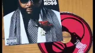 Rick Ross - Yacht Club [2009 Deeper than Rap]