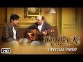 Download Hai Bas Ki | Vijay Prakash | Yogesh Rairikar | Ghalib MP3 song and Music Video