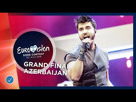 Azerbaijan - LIVE