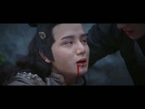 in-the-arms-of-the-angel-characters-that-died:-asian-dramas/movie-mix