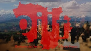 Kilar - Orawa - OJIF - David Molard Soriano