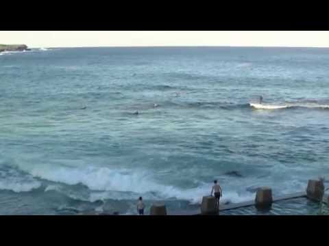 Coogee, New South Wales