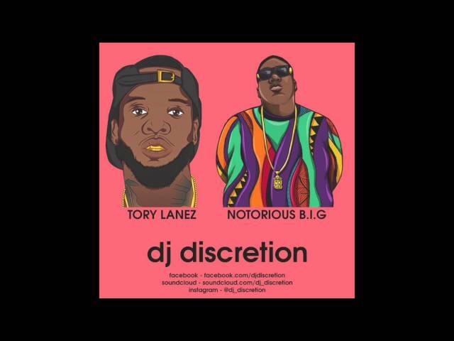 tory-lanez-say-it-remix-ft-notorious-big-dj-discretion