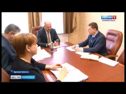 свинг знакомства Ильинско-Подомское