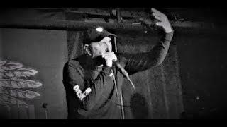 The Acacia Strain- Seaward//Dr. Doom LIVE