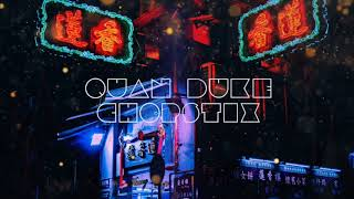 ScHoolBoy Q, Quan Duke, Travis Scott - CHopstix Remix