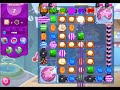Candy Crush Level 2975 (no boosters, 3 stars)