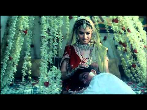 Sab Kuchh Bhula Diya [Full Song] Hum Tumhare Hain Sanam Travel Video