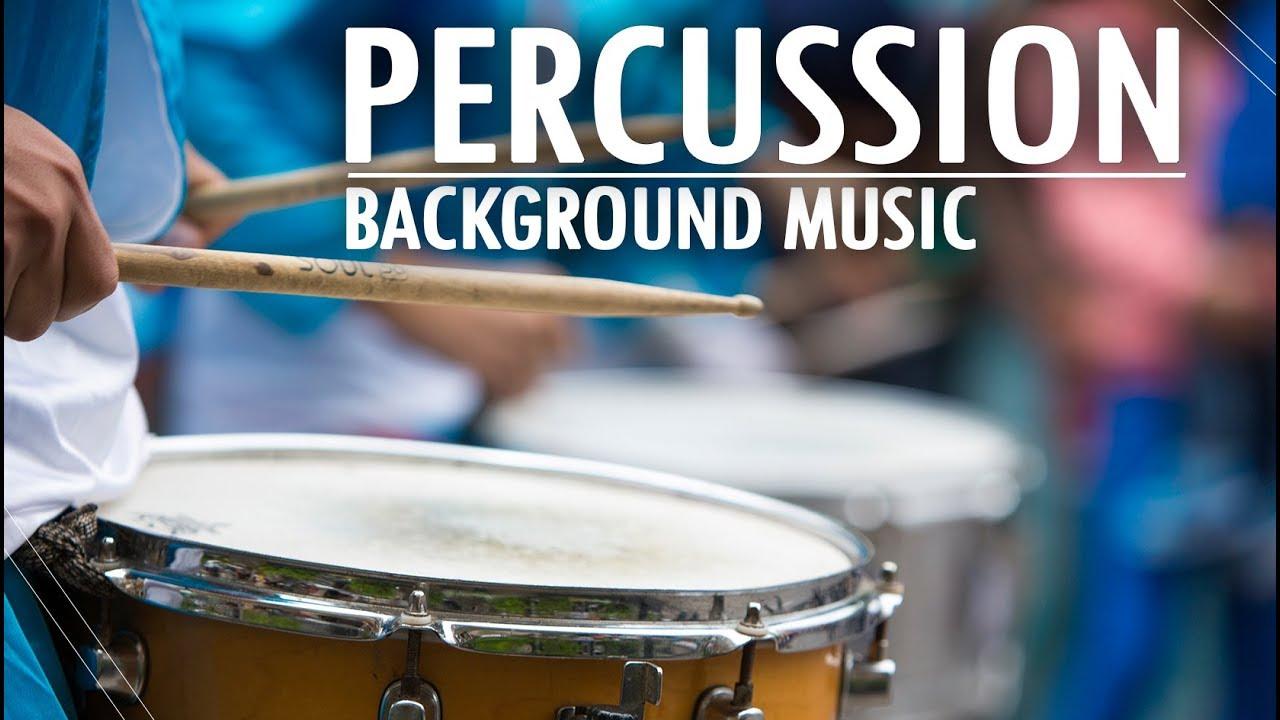 drums instrumental music mp3 free download