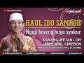 Ngaji Bareng Buya Syakur Di jamblang Cirebon