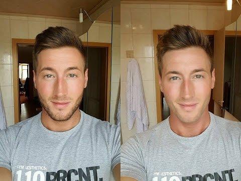 Der Bart muss schon wieder ab! Fitness-App Extras & Studium Infos Vlog