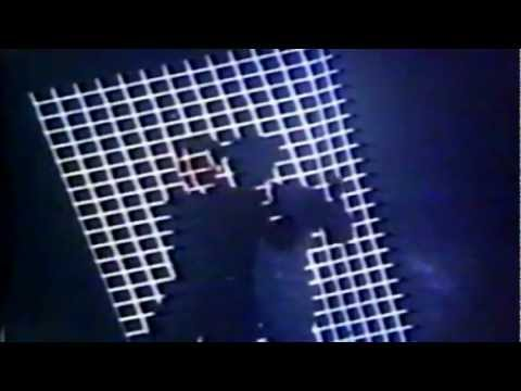 Front 242 (The History 1984 - 2005) [03]. Operating Tracks