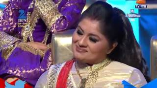 Video Indias Best Drame Baaz Part 01 28th February 2016 download MP3, 3GP, MP4, WEBM, AVI, FLV Agustus 2018