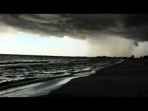 Eminem - Mockingbird (Bass Boosted)