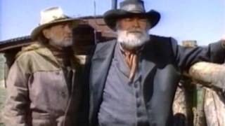 Dynamite And Gold Trailer 1988