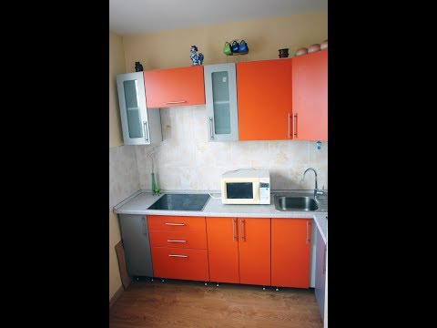 Сдам 1 комнатную квартиру в г Зеленоград 16 й микрорайон 22000