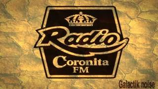 CORONITA RADIO TECH HOUSE//GALACTIK NOISE//DJ SET AGRADECIMIENTO SUSCRIPTORES