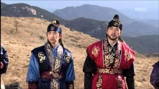Jumong, 76회, EP76, #06