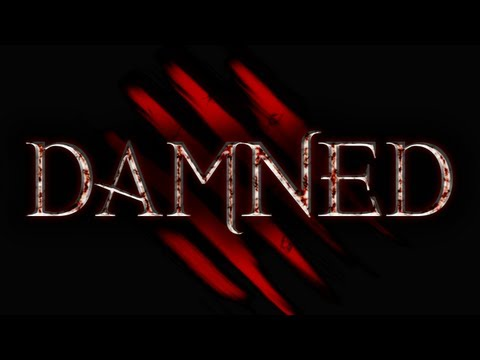 Survival horror game Damned lets you team up as the hunted or become the hunter