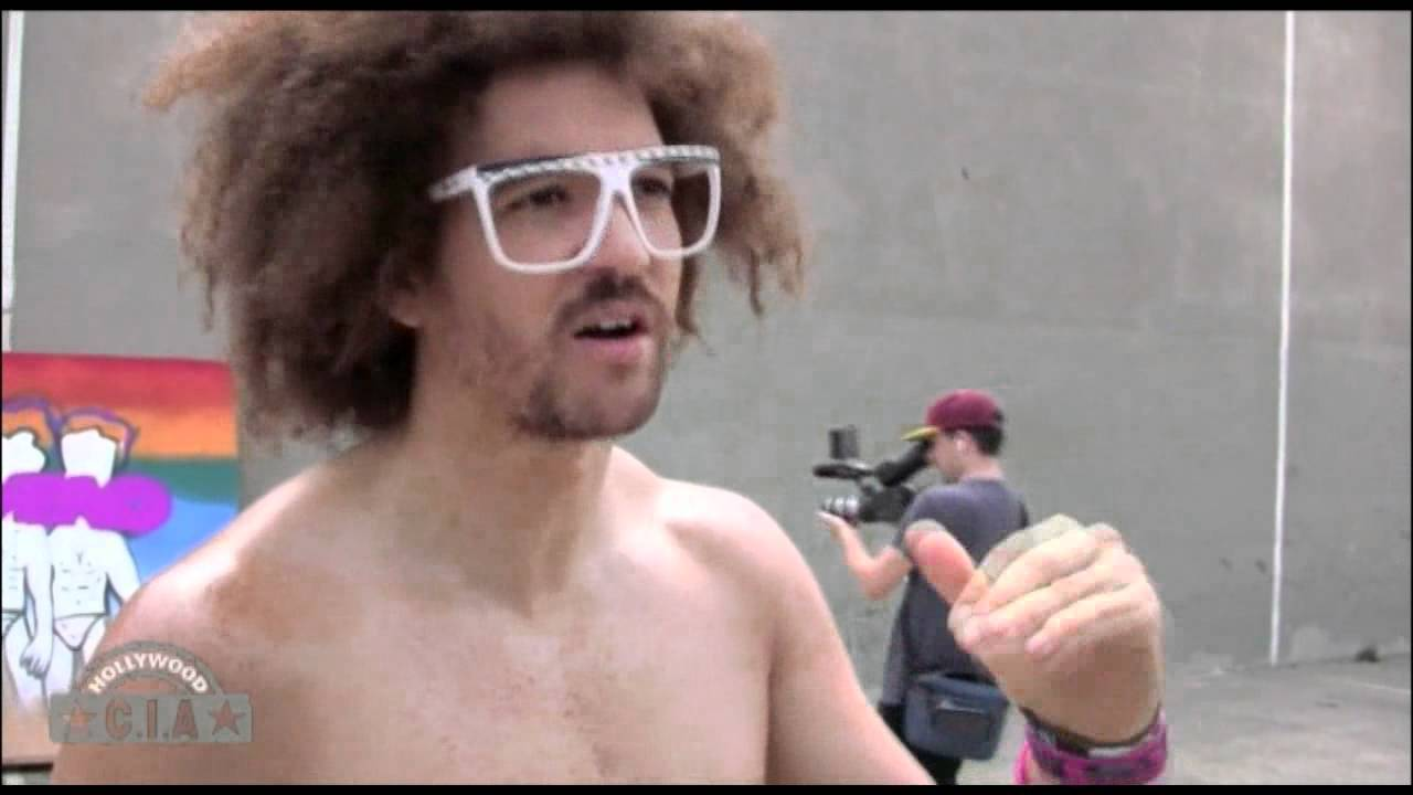 News Lmfao Relases New Song Sexy And I Know It Youtube