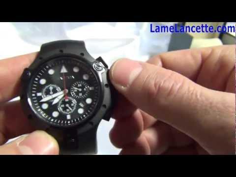 Orologio Nautica Youtube Nautica Nautica Nautica Youtube Orologio Chronograph Chronograph Orologio Youtube Orologio Chronograph 0OwNnXP8k