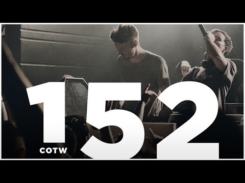 Monstercat: Call of the Wild Ep. 152 | Rameses B, Reach & Conro [#COTW152]