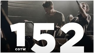 Repeat youtube video Monstercat: Call of the Wild Ep. 152