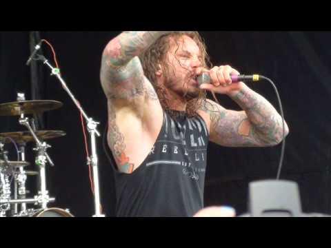 Behemoth's Nergal says USA death metal is generic -- Austrian Death Machine -- Satriani -- Gamma Ray