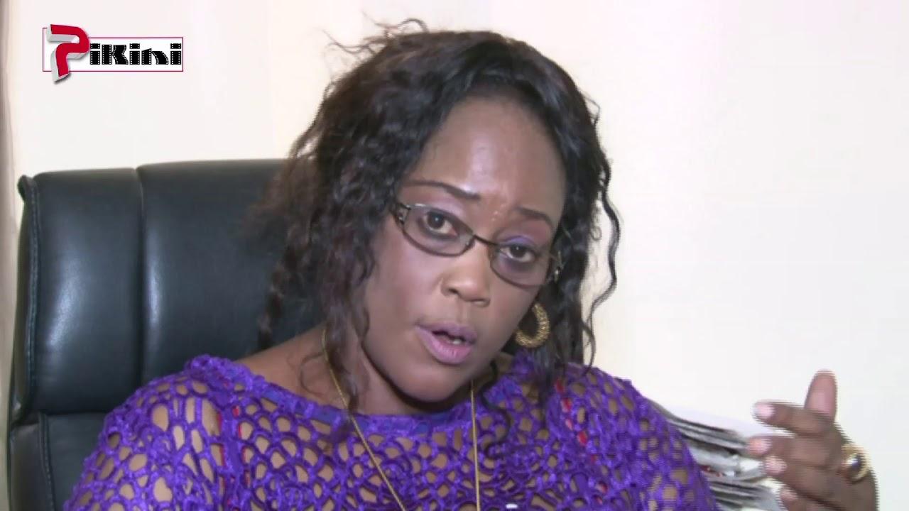 """Résultat de recherche d'images pour """"RFM, Binta Diallo"""""""