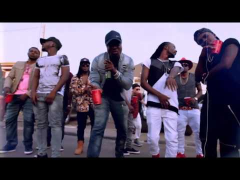 Harrysong ft. Kcee - Baba For The Girls (Dance Video) +Mp3 DOwnload