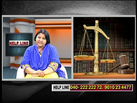 Legal and Psychological Advice For Managing Relationship Problems   Help Line   Part 1
