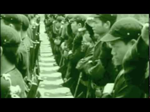 "Dak To ""Montagnards of The Central Highlands"" 173rd Airborne Brigade (SEP) Vietnam Operations"