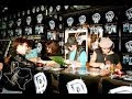 Deep Purple Record Signing And Interview In Houston Texas 1985 mp3