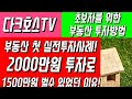 ESQUIRE Korea - YouTube