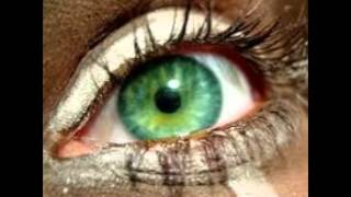 Green Eye Pictures