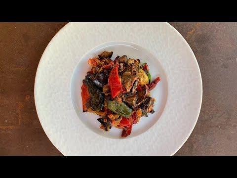 légumes-grillés-en-ratatouille