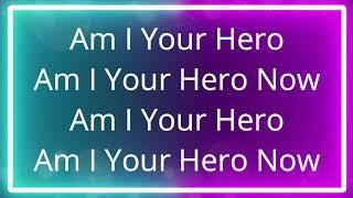Michael Kiwanuka Hero Lyrics