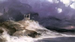 Felix Mendelssohn : Vom Himmel hoch