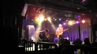 S.WYOLICA soulcolor so-to wyolica 山崎英明 2012/06/26下北沢GARDEN ...