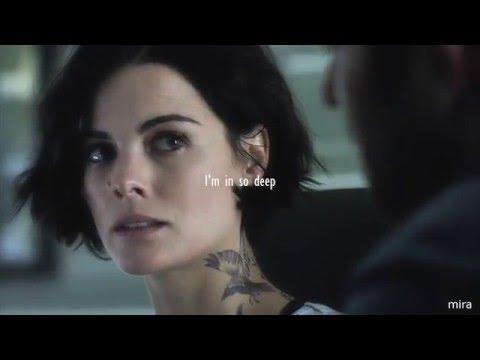 Jane / Kurt - I wish that we could be like that [+1x18]