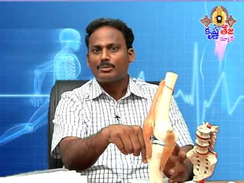 6-7-14 Physiotherapist Doctor Munisekar Semi live