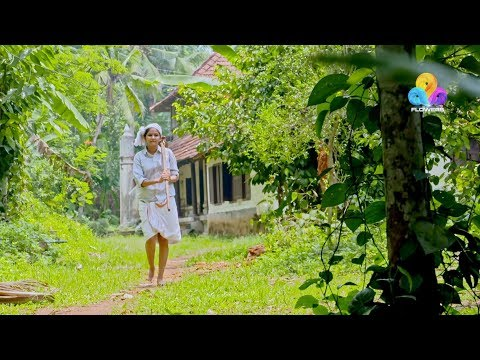 Flowers TV Uppum Mulakum Episode 608