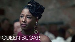 Nova Sees Octavia's True Colors | Queen Sugar | Oprah Winfrey Network